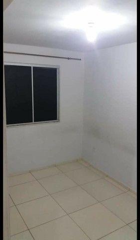 Vendo apartamento no condomínio parque 2 em Dias D'Ávila - Foto 5