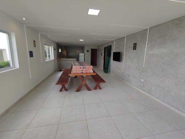 Casa em Condomínio - Ref. GM-0135 - Foto 6