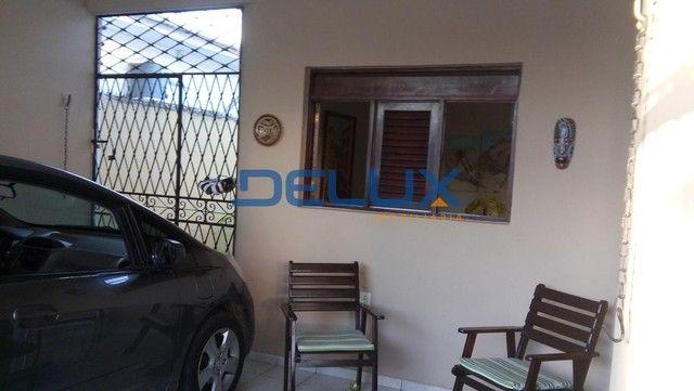 Casa à venda com 3 dormitórios em Jardim são paulo, João pessoa cod:092323-856 - Foto 6