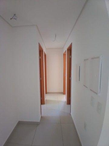 Apartamento para vender no Bessa - Foto 5
