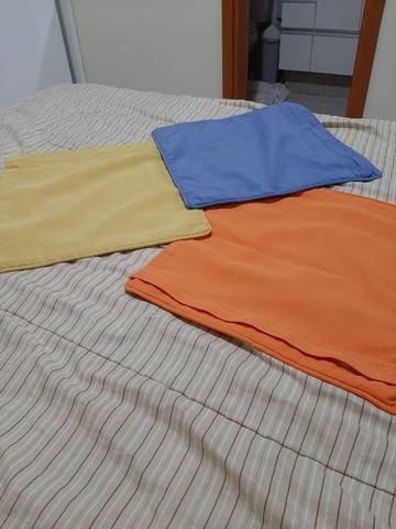 capas para almofadas - Foto 2