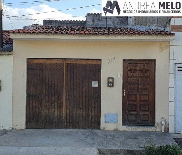 Casa residencial ou Comercial disponivel p aluguel