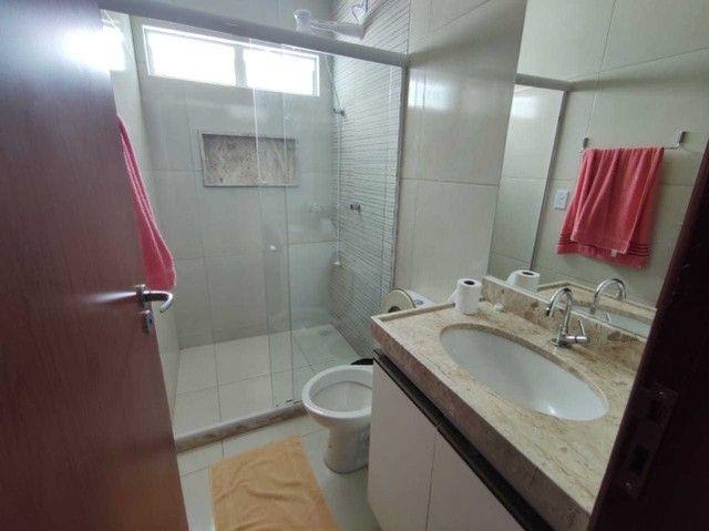 Casa em Condomínio - Ref. GM-0135 - Foto 8