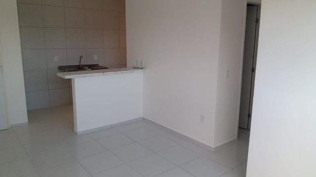 Apartamento para alugar em Icarai  - Foto 7