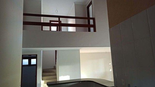 Casa em Condomínio - Ref. GM-0191 - Foto 9