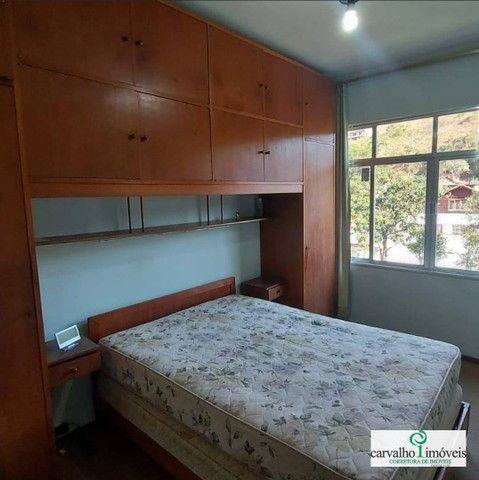 Casa com 4 dormitórios à venda, 204 m² por R$ 900.000,00 - Vale do Paraíso - Teresópolis/R - Foto 6
