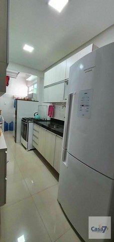 Apartamento à venda em Itabuna/BA - Foto 4