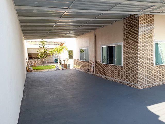 Casa Aguas Claras - 6 qts  - Foto 2