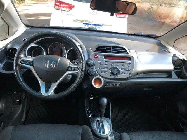 Honda fit ex 2014  - Foto 4