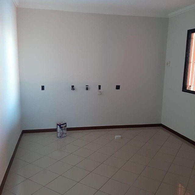 Casa disponível para locação no Centro - Foto 4