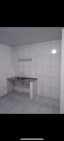 Alugo kitnet - Foto 3
