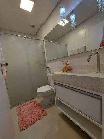 Apartamento à venda, 89 m² por R$ 870.000,00 - Estreito - Florianópolis/SC - Foto 10