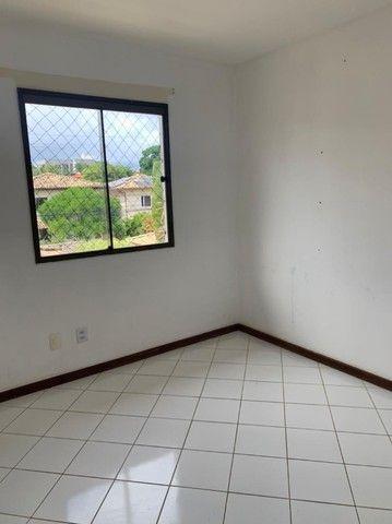 Vendo excelente casa 4/4, sendo 2 suítes na Priscila Dutra - Foto 14