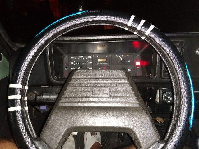 Chevette 92 - Foto 7