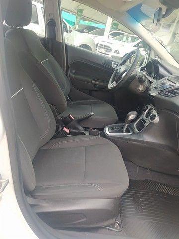 New Fiesta SE 2015/ 1.6  - Foto 5