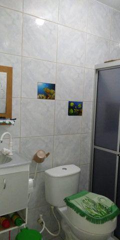 Casa em Camocim São Félix - PE - Foto 8
