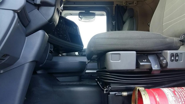 Scania R 440 2013 - Foto 5