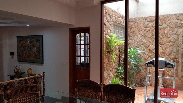 Casa à venda com 3 dormitórios em Santa rosa, Barra mansa cod:17045 - Foto 15