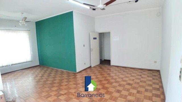 Casa Comercial em Bairro das Bandeiras - Araçatuba - Foto 2