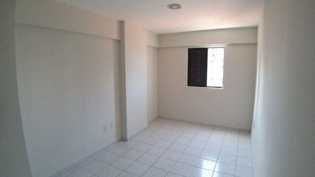 Apartamento em Manaíra - 9549 - Foto 3