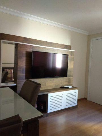 Vende-se Apartamento em Curitiba PR