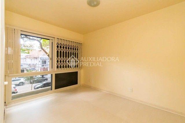 Apartamento para alugar com 3 dormitórios em Moinhos de vento, Porto alegre cod:337542 - Foto 17