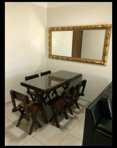 Vendo apartamento parcelado - Foto 5