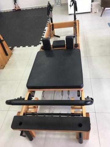 Equipamentos de Pilates Arktus - Foto 3