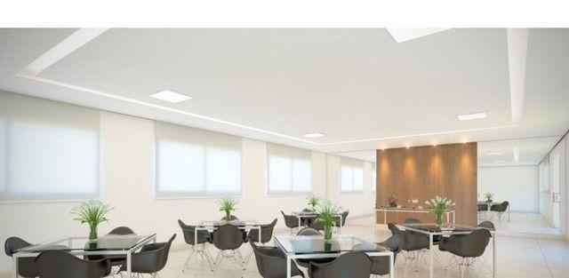 A - Apartamento no Turu com 2 quartos   ITBI e Cartório Grátis - Foto 4