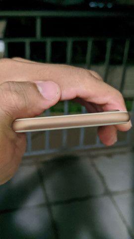 Iphone 7 128 rose Gold vitrine - Foto 4