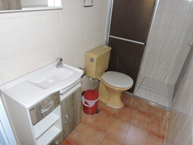 Cód 1960 Ap reformado com Ar condicionado, 02 dormitórios. Próximo da Av. Ipiranga - Foto 13