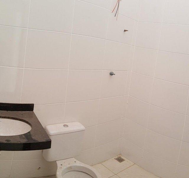 Casa à venda com 2 dormitórios em Sapucaias iii, Contagem cod:ESS10959 - Foto 7