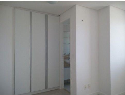 Guararapes / 147 m²/ Varanda Gourmet / 3 suítes / lavabo / DCE/ 3 vaga / lazer Total  - Foto 13