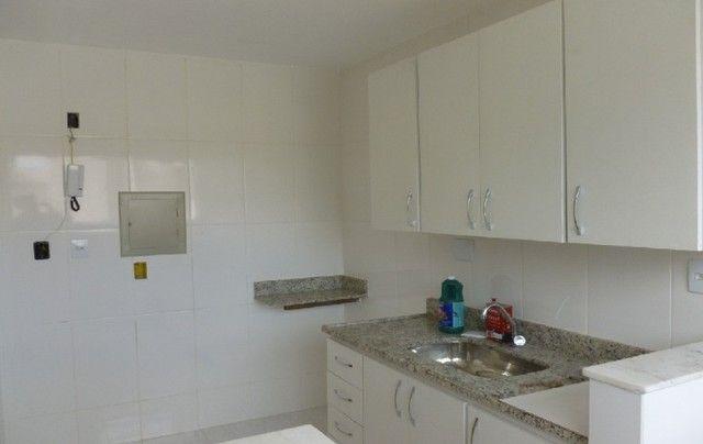 Santa Rosa Cobertura com 3 quartos - Foto 11