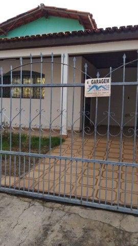 Vendo casa em Parauapebas bairro cidade nova ( leia o anúncio )  - Foto 3