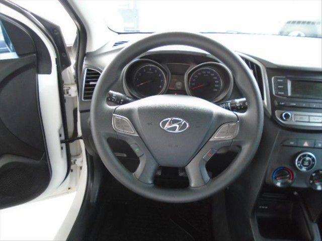 Hyundai Hb20 1.0 Comfort 12v - Foto 14
