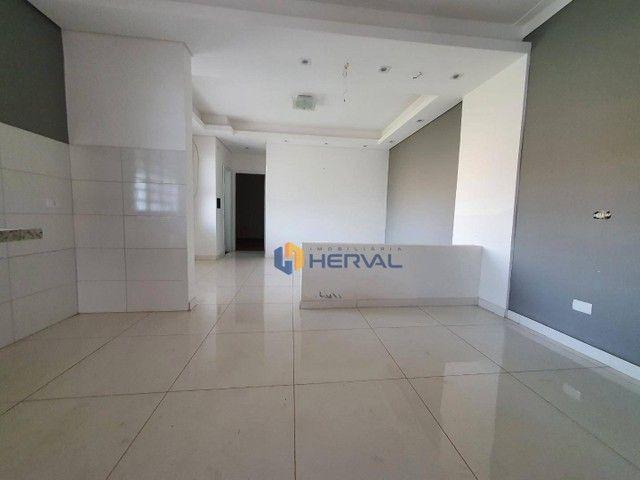 Casa com 2 dormitórios à venda, 90 m² por R$ 570.000,00 - Jardim Guaporé - Maringá/PR