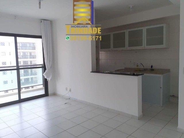 Apartamento NO Jardim de Provance ,Nascente ,Andar Alto