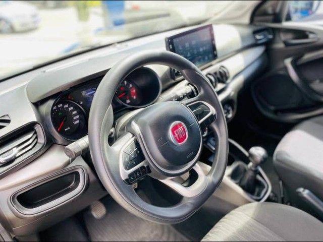 Fiat ARGO DRIVE 1.0 8V - Foto 8