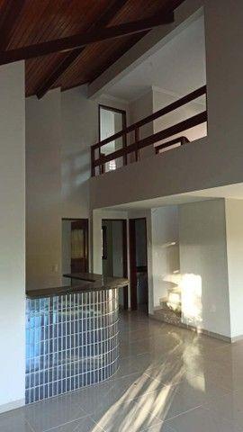 Casa em Condomínio - Ref. GM-0191 - Foto 17