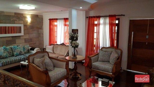 Casa à venda com 3 dormitórios em Santa rosa, Barra mansa cod:17045 - Foto 4
