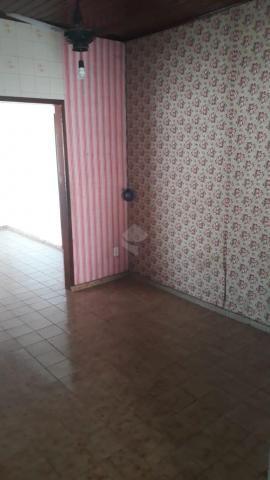 Casa à venda com 4 dormitórios em Jardim dos estados, Várzea grande cod:BR4CS12333 - Foto 6