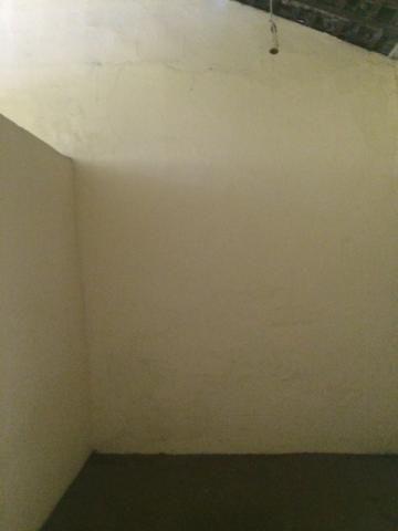 Ótimo Casa de Vila 03 Quartos, Não tem Garagem em Casa Amarela Excelente Localização - Foto 6