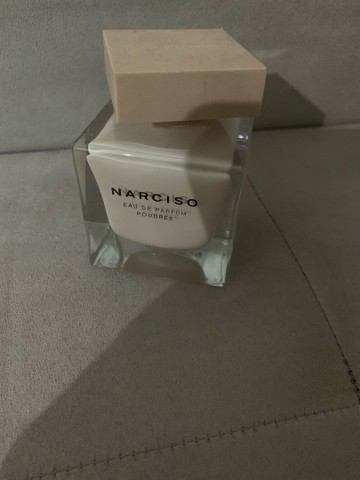 Narciso 90 ml:400$?dahlia 90 ml :300$ - Foto 4