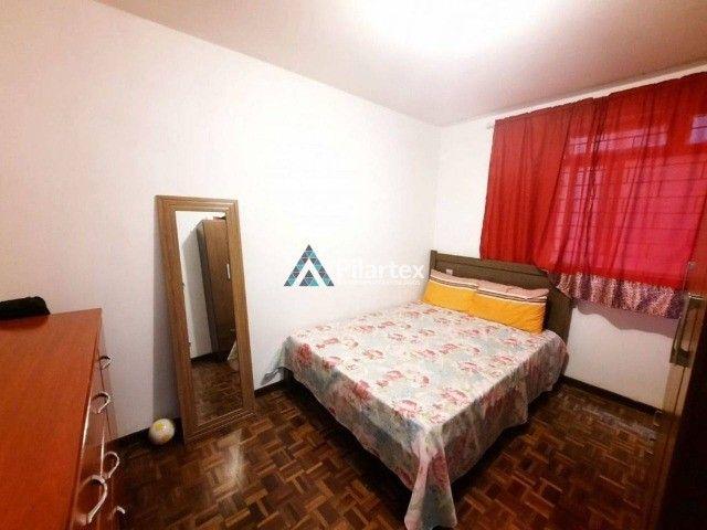 Apartamento na Av; Inglaterra ( Londrina) - Foto 4