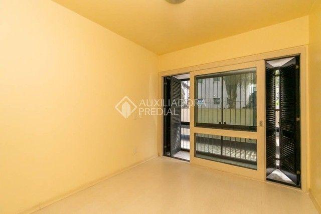 Apartamento para alugar com 3 dormitórios em Moinhos de vento, Porto alegre cod:337542 - Foto 12