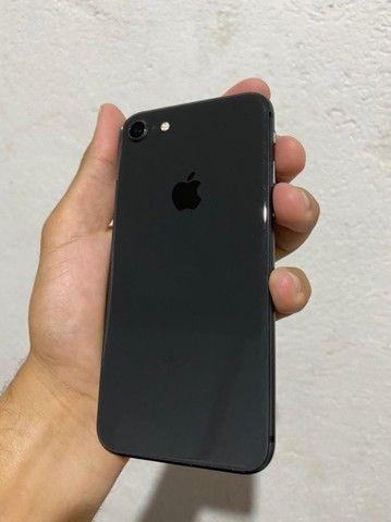iPhone 8 24GB - Foto 6