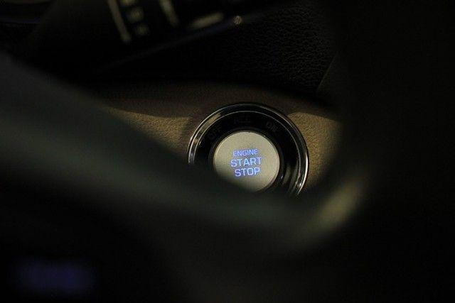 Tucson 1.6 GLS Turbo 2018 - Foto 8