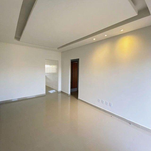 Autofinanciamento 10 Casa negociável  - Foto 6