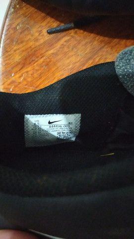 Chuteira Nike campo R$80 - Foto 2